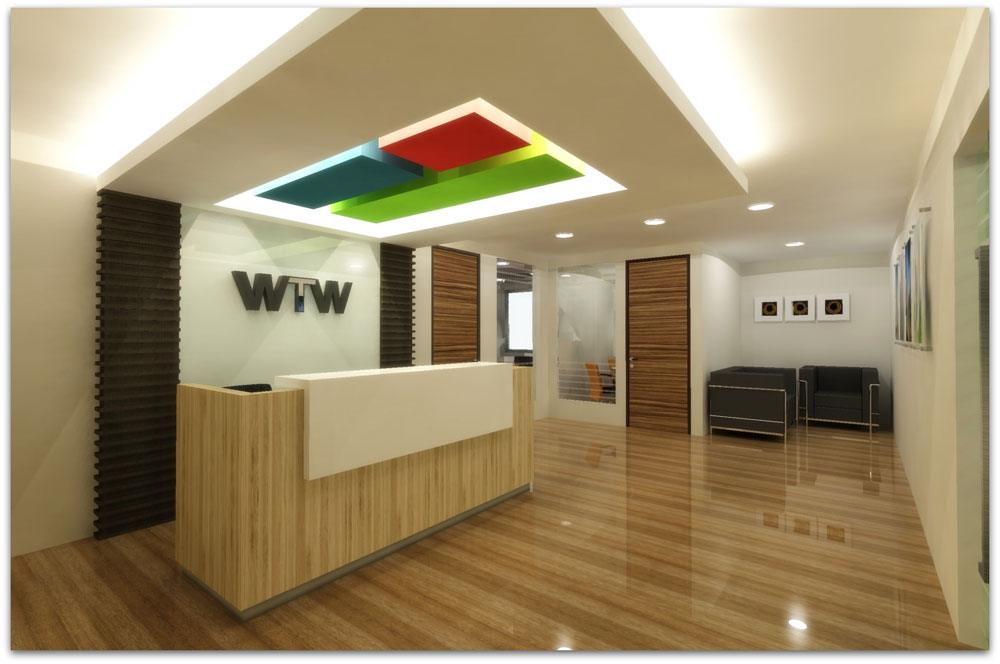 Wess office system products and services office design for Office design services